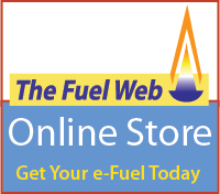 The Fuel Web store