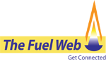 The Fuel Web home of the  e-Fuel propane tank monitoring and delivery management system.
